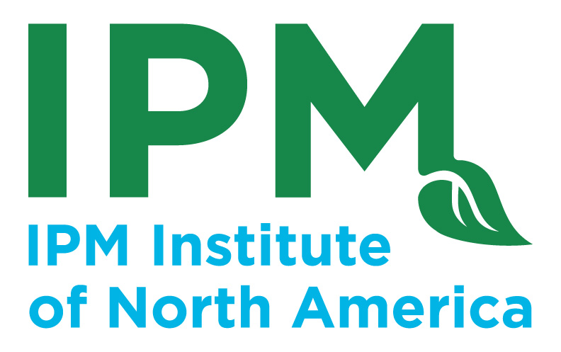 IPM Institute of North America logo